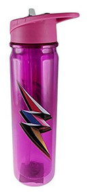 http://store-svx5q.mybigcommerce.com/product_images/web/670711164904.jpg