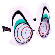 http://store-svx5q.mybigcommerce.com/product_images/web/878599416232.jpg