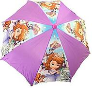 http://store-svx5q.mybigcommerce.com/product_images/web/875598643058.jpg