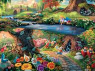 http://store-svx5q.mybigcommerce.com/product_images/web/021081220996.jpg