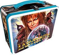 http://store-svx5q.mybigcommerce.com/product_images/web/840391124769.jpg