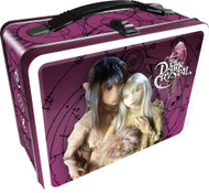 Lunch Box The Dark Crystal Large Gen 2 Fun Box 48156
