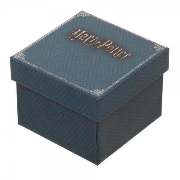 http://store-svx5q.mybigcommerce.com/product_images/web/bv648ghpt-2.jpg