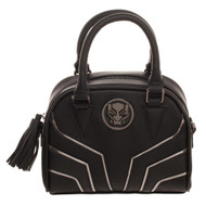 Hand Bag Black Panther Movie Satchel lb6cg6bpm