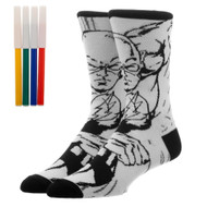 http://store-svx5q.mybigcommerce.com/product_images/web/cr6csrdco.jpg