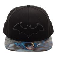 http://store-svx5q.mybigcommerce.com/product_images/web/sb5w8nbtm.jpg