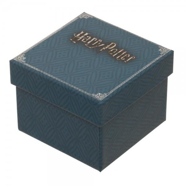 http://store-svx5q.mybigcommerce.com/product_images/web/bv648hhpt-2.jpg