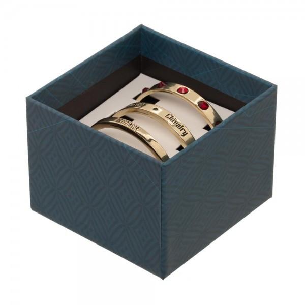 http://store-svx5q.mybigcommerce.com/product_images/web/bv648hhpt-3.jpg