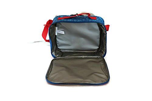 http://store-svx5q.mybigcommerce.com/product_images/web/688955856134-3.jpg