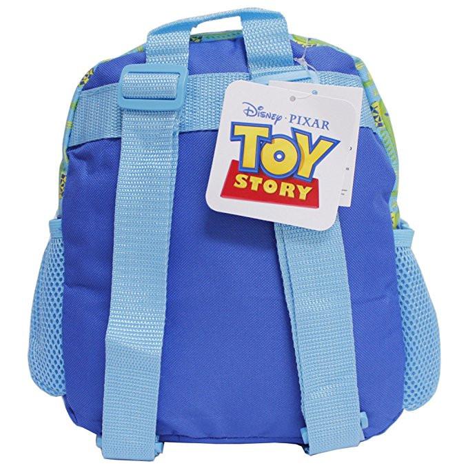 http://store-svx5q.mybigcommerce.com/product_images/web/875598135508-2.jpg