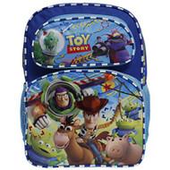 http://store-svx5q.mybigcommerce.com/product_images/web/875598135522.jpg