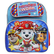 http://store-svx5q.mybigcommerce.com/product_images/web/875598135485.jpg
