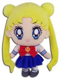 http://store-svx5q.mybigcommerce.com/product_images/web/ge52040.jpg