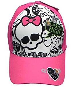 http://store-svx5q.mybigcommerce.com/product_images/web/794434119840-pink.jpg