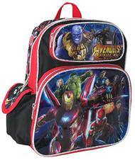 http://store-svx5q.mybigcommerce.com/product_images/web/875598001995.jpg