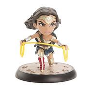 Action Figure DC Comics Justice League Wonder Woman dcc-0604