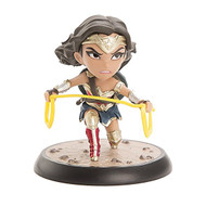 Action Figure DC Comics Justice League Wonder Woman dcc-0604