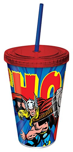 http://store-svx5q.mybigcommerce.com/product_images/web/674449106779.jpg