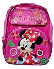 http://store-svx5q.mybigcommerce.com/product_images/web/875598142636.jpg