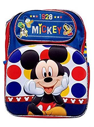 http://store-svx5q.mybigcommerce.com/product_images/web/875598147815.jpg