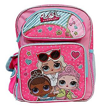http://store-svx5q.mybigcommerce.com/product_images/web/843340164922.jpg