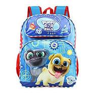 http://store-svx5q.mybigcommerce.com/product_images/web/875598002602.jpg