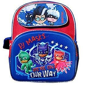 http://store-svx5q.mybigcommerce.com/product_images/web/843340169309.jpg