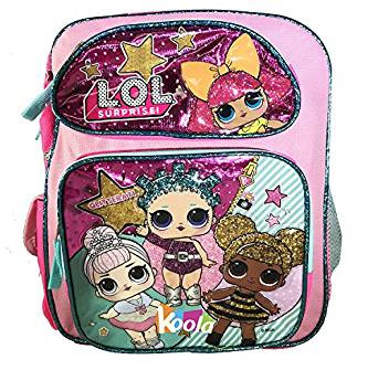 http://store-svx5q.mybigcommerce.com/product_images/web/843340168265.jpg