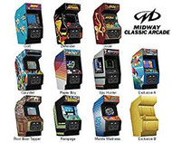 http://store-svx5q.mybigcommerce.com/product_images/web/077764470400.jpg
