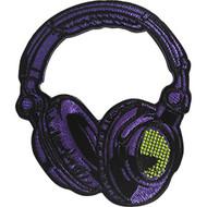 http://store-svx5q.mybigcommerce.com/product_images/web/p-jsx-0027.jpg