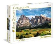http://store-svx5q.mybigcommerce.com/product_images/web/8005125394142.jpg