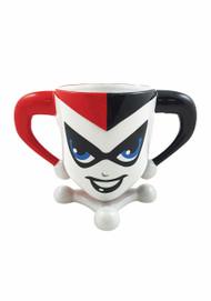 http://store-svx5q.mybigcommerce.com/product_images/web/674449160429.jpg