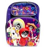 http://store-svx5q.mybigcommerce.com/product_images/web/843340142780.jpg