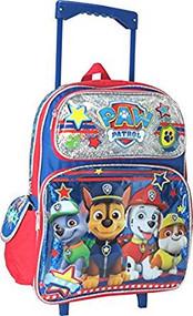 http://store-svx5q.mybigcommerce.com/product_images/web/843340002206.jpg