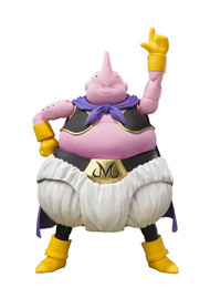 Action Figure Dragon Ball Z Majin Buu ban20878