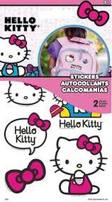 http://store-svx5q.mybigcommerce.com/product_images/web/042692051311.jpg