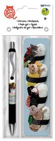 http://store-svx5q.mybigcommerce.com/product_images/web/663542008530.jpg
