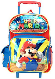 http://store-svx5q.mybigcommerce.com/product_images/web/843340153957.jpg