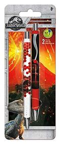 http://store-svx5q.mybigcommerce.com/product_images/web/663542005522.jpg