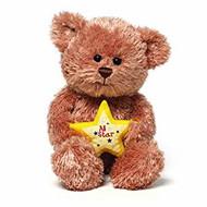 http://store-svx5q.mybigcommerce.com/product_images/web/028399059928.jpg
