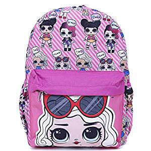 http://store-svx5q.mybigcommerce.com/product_images/web/875598002671.jpg