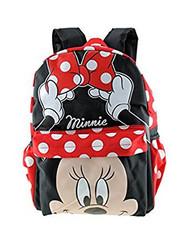 http://store-svx5q.mybigcommerce.com/product_images/web/875598000844.jpg