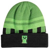 http://store-svx5q.mybigcommerce.com/product_images/web/j8217.jpg