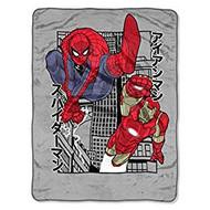 http://store-svx5q.mybigcommerce.com/product_images/web/190604024226.jpg