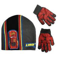 http://store-svx5q.mybigcommerce.com/product_images/web/794434361799.jpg
