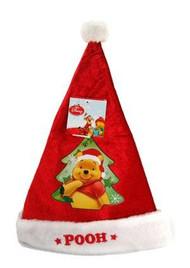 http://store-svx5q.mybigcommerce.com/product_images/web/875598492786.jpg