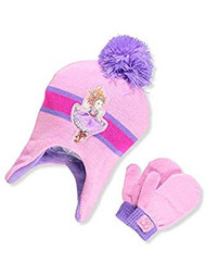 http://store-svx5q.mybigcommerce.com/product_images/web/794434358362.jpg