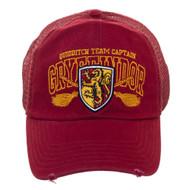 http://store-svx5q.mybigcommerce.com/product_images/web/BA6U5AHPT.jpg