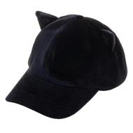 http://store-svx5q.mybigcommerce.com/product_images/web/BA6NKMPLW.jpg