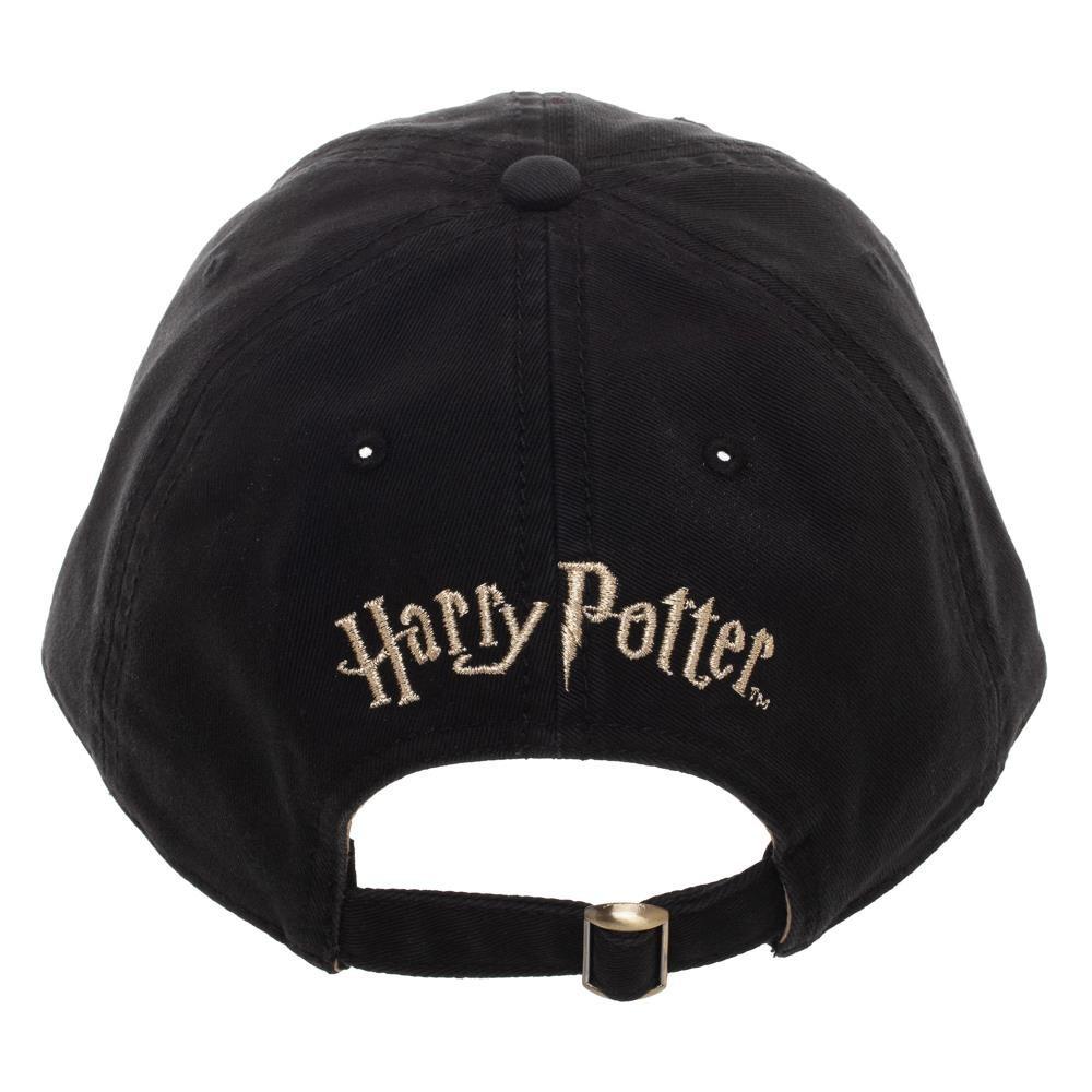... Hogwarts Crest Dad Hat ba6nryhpt. Previous.  http   store-svx5q.mybigcommerce.com product images web  b46167703002